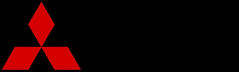SÉRIE MFZ-KT | Unidade de chão