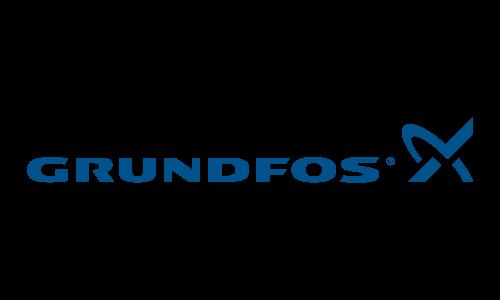 Grundfos Scala 1