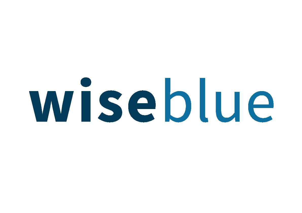 Estruturas Wiseblue