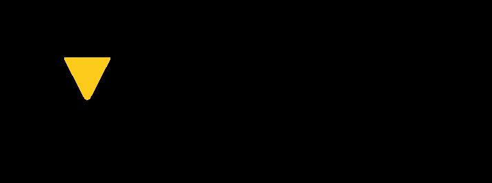 Vossloh-schwabe