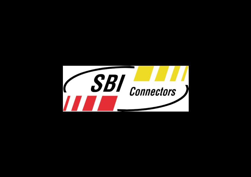 SBI Connectors