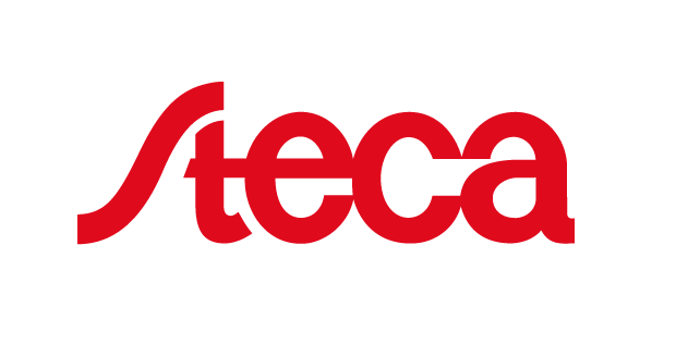 Steca