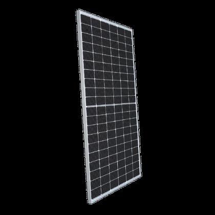 Suntech HIPower Series STP 370S-B60 WNH