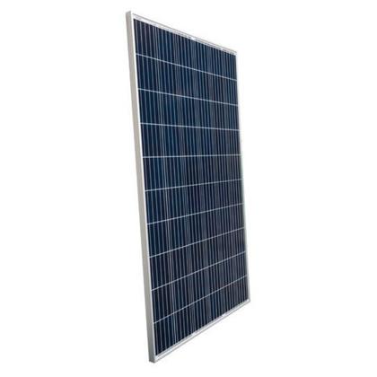 Suntech Convencionais STP 275-20 Wfw