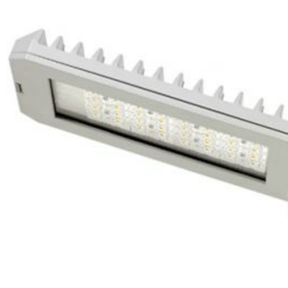 Luminárias LED | Soneres