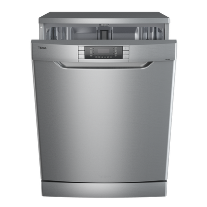 Gama Máquinas de Lavar Louça | Teka