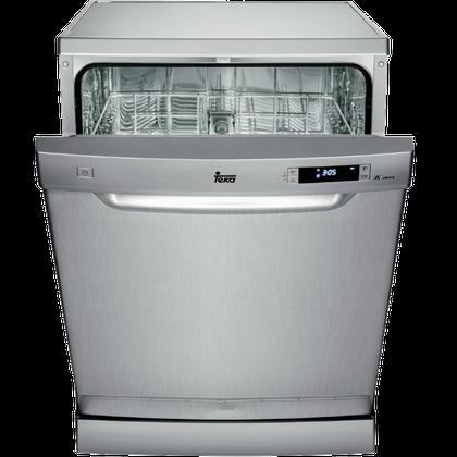 Teka - Gama Máquinas de Lavar a Louça