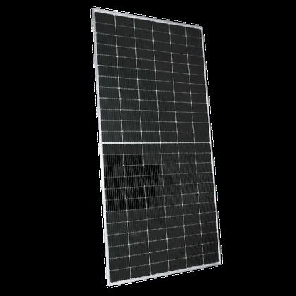 Suntech Ultra V STP 550S-C72 VMH