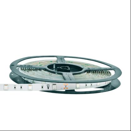 Fitas LED Beta 5 Navigator