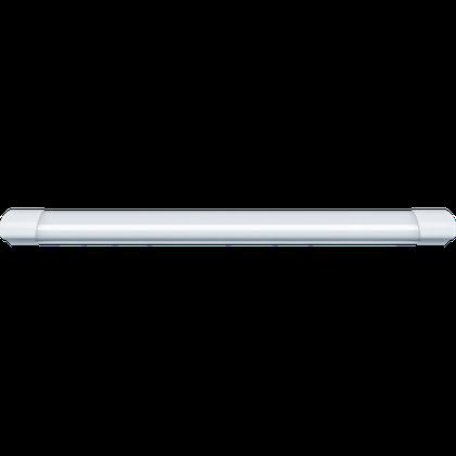 Luminárias Estanques Kyos | Navigator