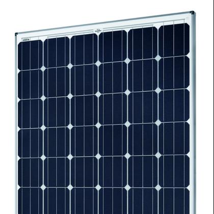 SolarWorld Sunmodule Bisun Protect