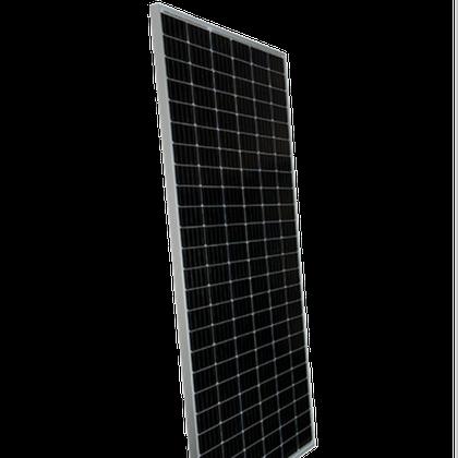 Suntech Half-Cell STP 340-24 Vfh
