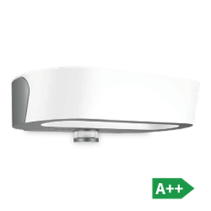 L710 LED/ LN710 LED