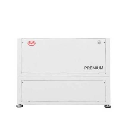 Baterias Premium – LVL