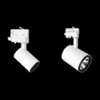 Projetores Marco com Dual Beam Technology | Megaman