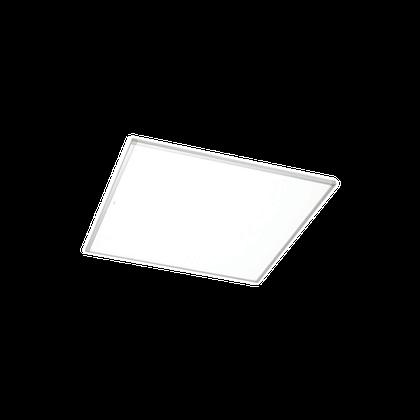 Painéis LED | Simon