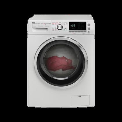 Teka Gama Máquinas de Lavar e Secar Roupa