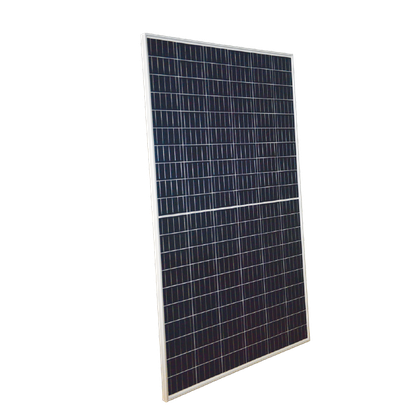 Suntech SuperPoly STP 300-60 WFH