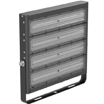 Projetores LED de alta potência | Navigator