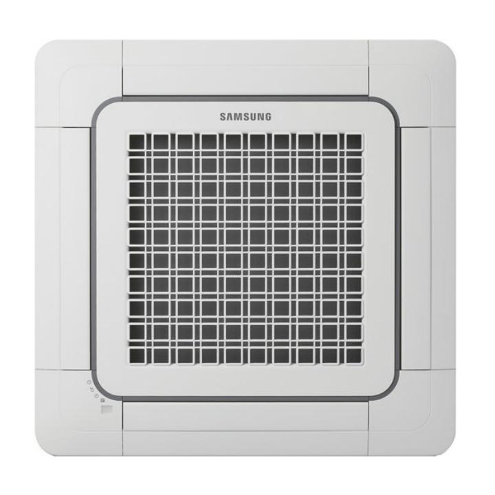 Unidades Interiores - Cassetes 4 Vias S (600)