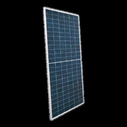 Suntech SuperPoly STP 340-A72 VFH