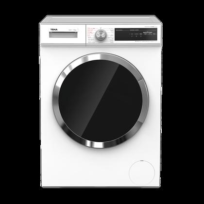 Gama Máquinas de Lavar e Secar Roupa | Teka