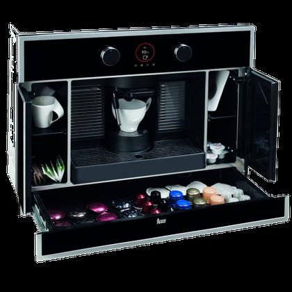 Teka Máquina de Café Multi Cápsulas
