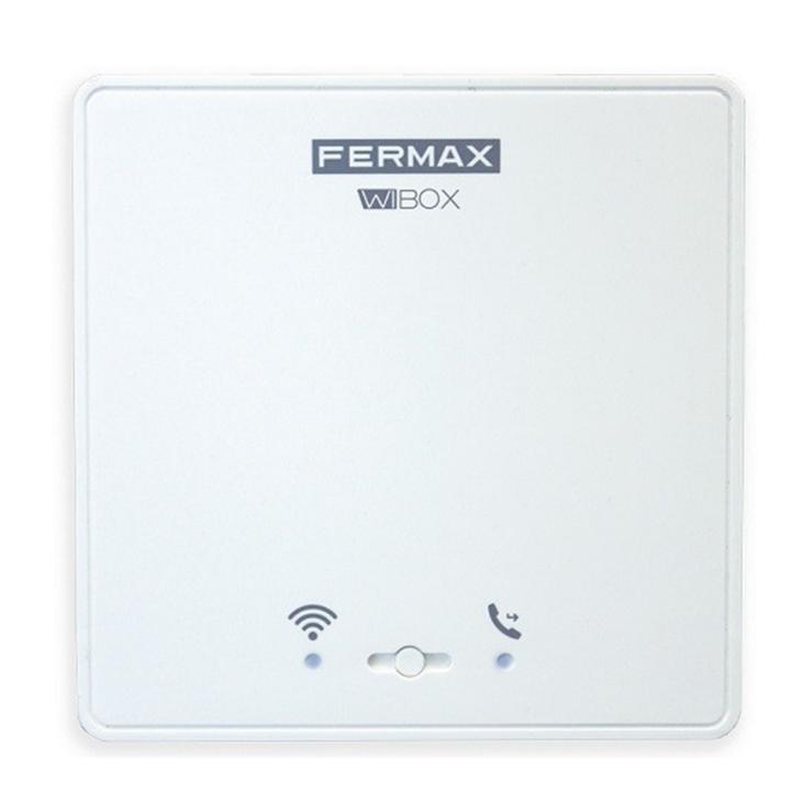 Fermax Wi-Box